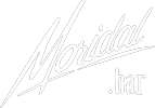 Moridal Bar Logo